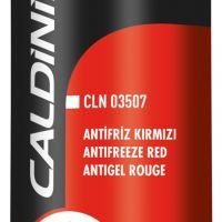 CLN-03507 -56 KIRMIZI ANTİFRİZ 1,5L