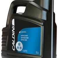 CLN-03514 CALDİNİ -56 3L MAVİ ANTİFRİZ